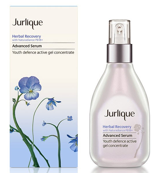 herbal-recovery-advanced-serum