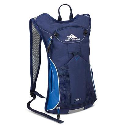 high-sierra-propel-70-hydration-pack