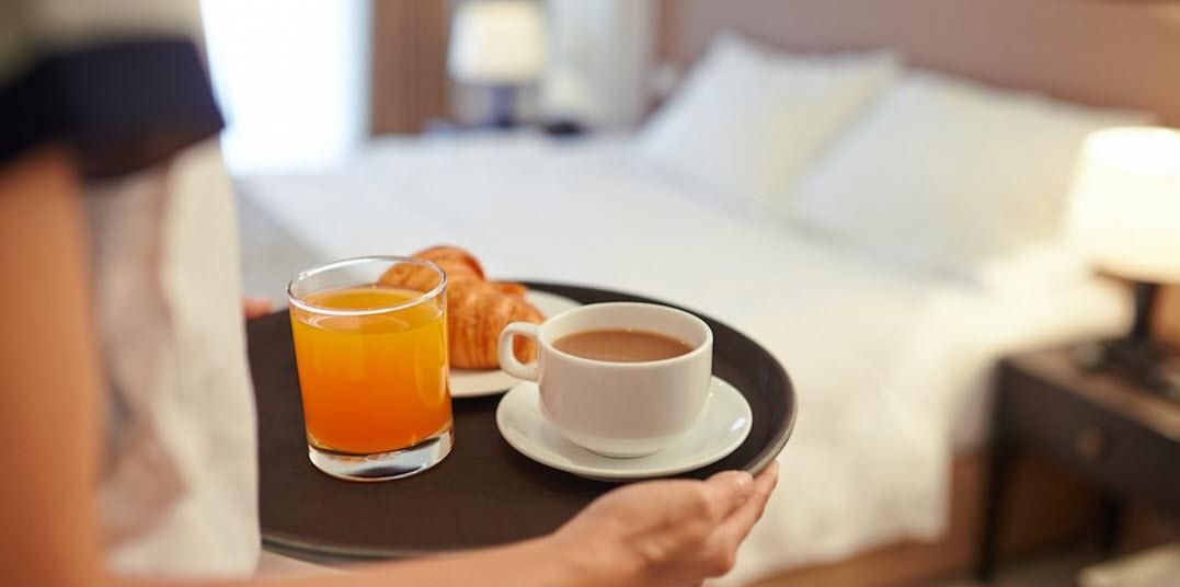 hotel-service-upgraded