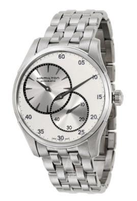 jazzmaster-regular-watch