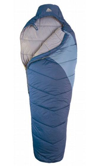 kelty-forecast-40-degree-regular-sleeping-bag