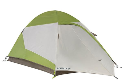 kelty-grand-mesa-2-tent
