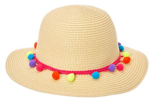 kids-beige-straw-hat