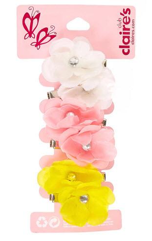 kids-pastel-flower
