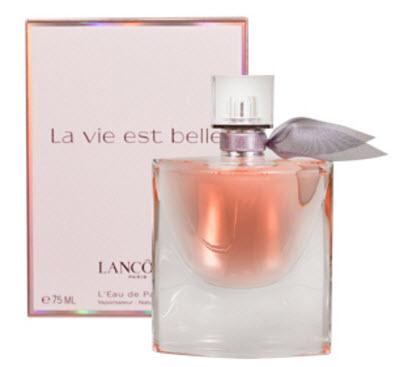 la-vie-est-belle-for-women