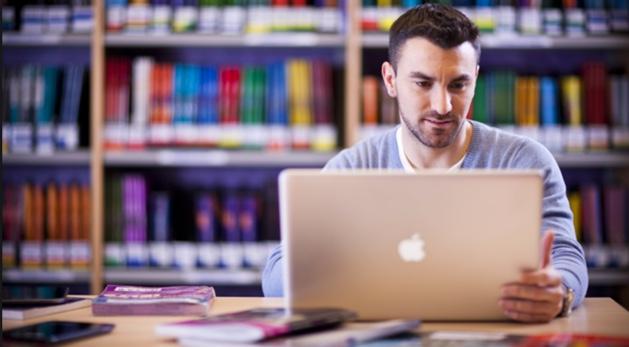online-courses-deals
