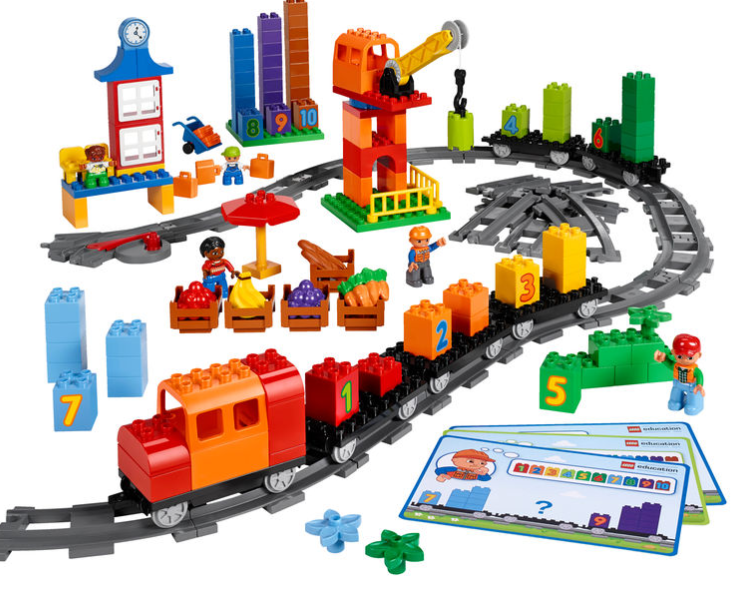 lego-math-train