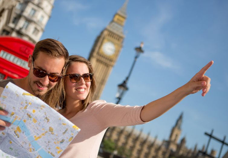 london-traveling-on-a-budget