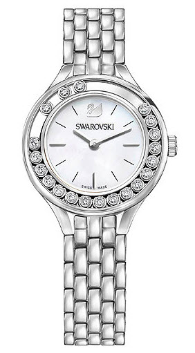 lovely-crystals-metal-watch
