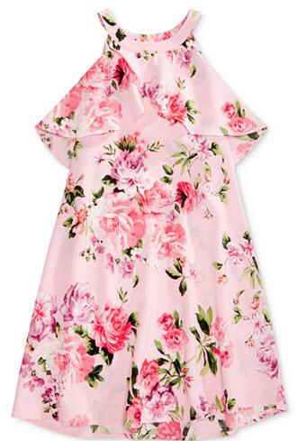 macys-monteau-floral-print