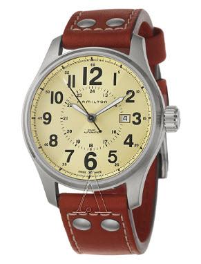 mens-khaki-field-watches