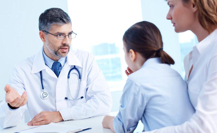 negotiate-with-doctors-savings