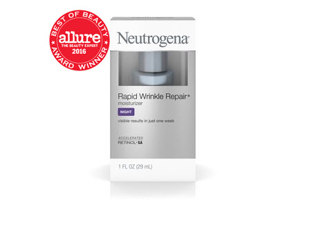neutrogena-rapid-wrinkle-repair-night-moisturizer