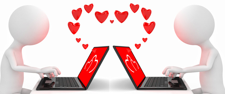 online-dating-offers