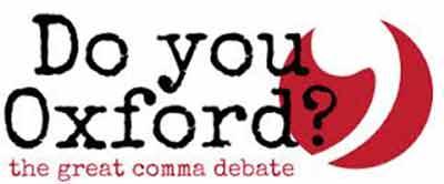 the_oxford_comma
