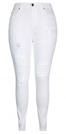 patched-white-jeans