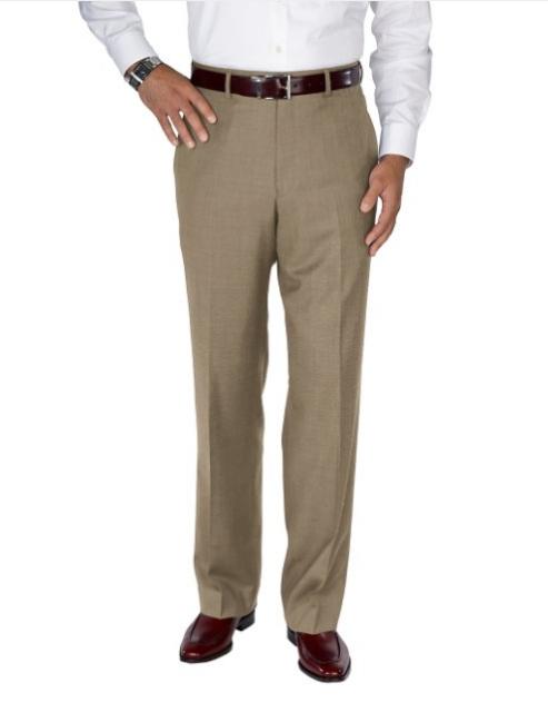 paul-fredrick-all-season-wool-dress-pants