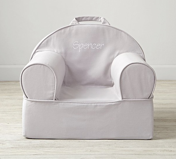 personalized-baby-chair
