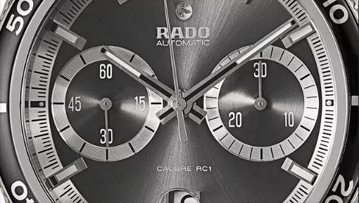 rado-watches