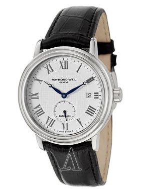 raymond-weil-automatic-maestro-watches