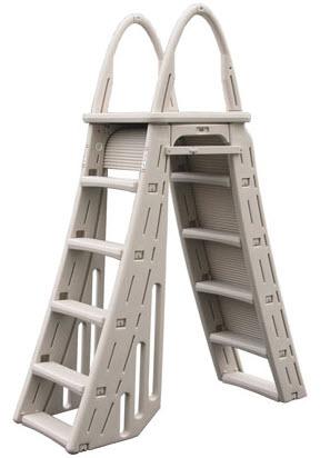 roll-guard-a-frame-safety-ladder