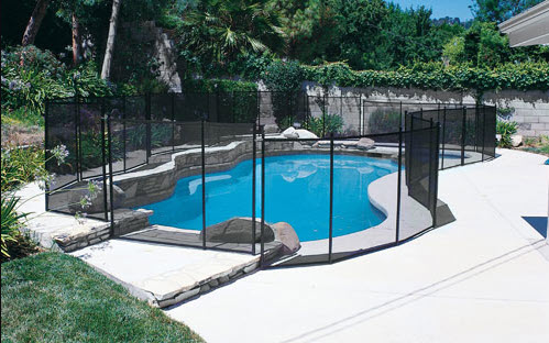safety-fence-for-in-ground-pools