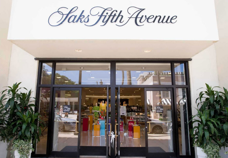 saks-fifth-avenue-department-store