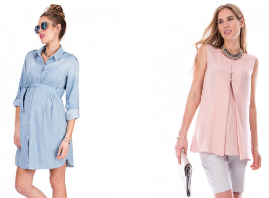 seraphone-clothes