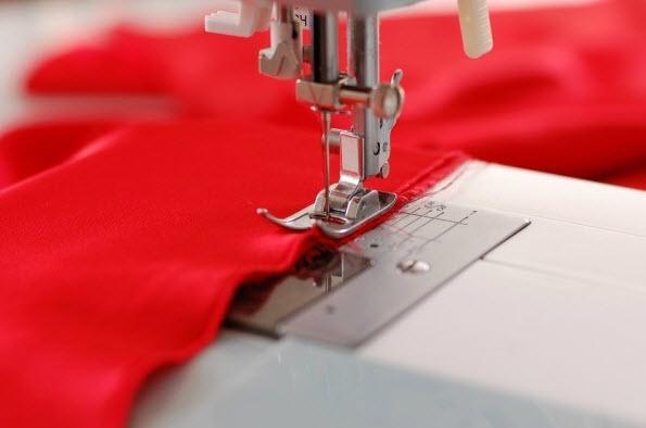 sewing-machine-deals