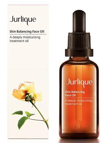 skin-balancing-face-oil