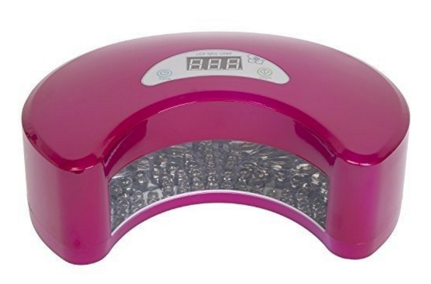 skymall-led-nail-polish-dryer