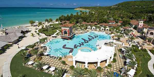 sandals-summer-vacation-packages