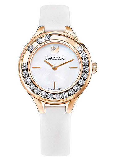 lovely-crystals-mini-watch