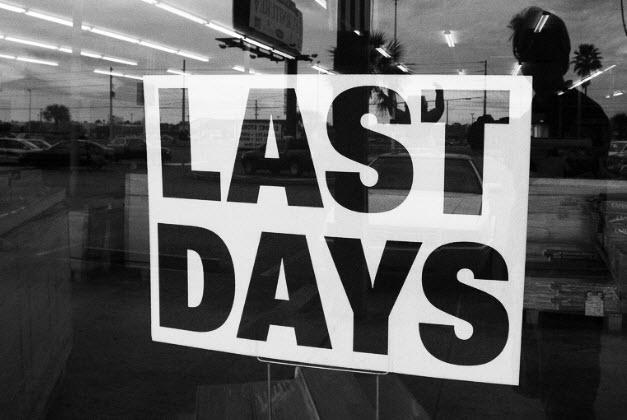 tax-last-days