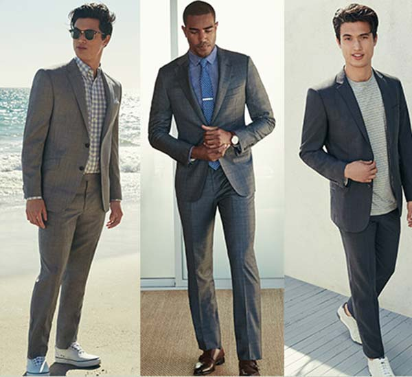 theory suits for men
