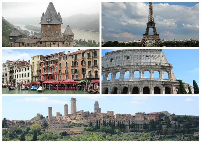two-week-european-vacation