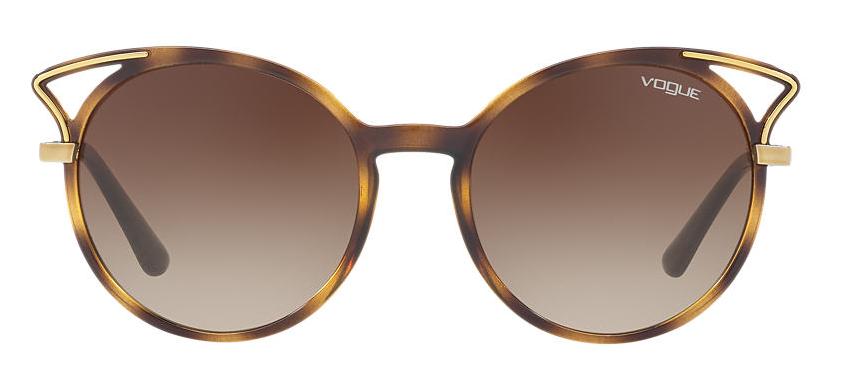 vogue-eyewear-deals