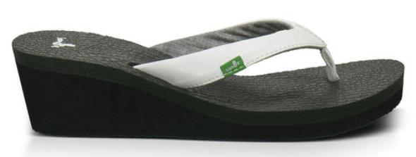 wedge-flip-flops