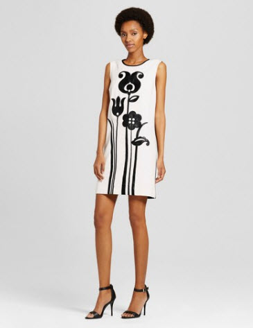 mod-shift-tulip-applique-dress