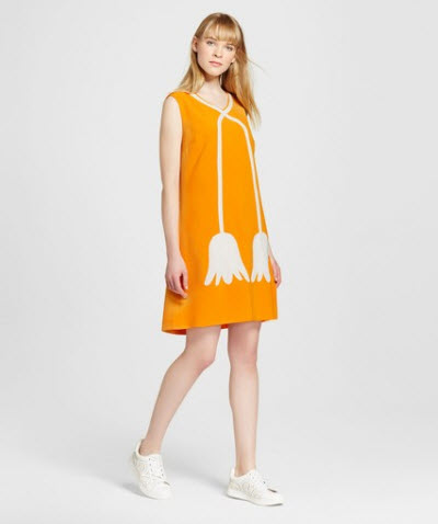 marigold-mod-shift-dress